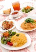 マザーリーフ 仙川駅前店のおすすめ料理3