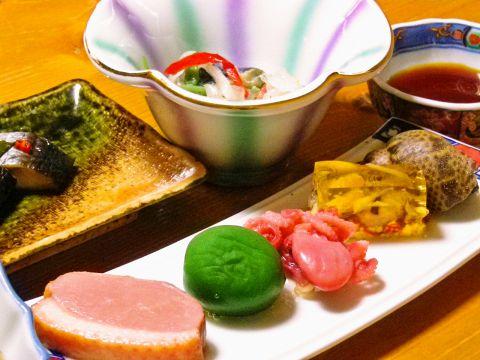 Ajidokoro Shumpu image