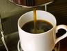 カフェ デザインのおすすめポイント2