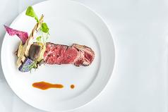 リーガロイヤルグラン沖縄 Dining 19の特集写真