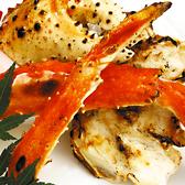 旬の海鮮 シーマーケット札幌のおすすめ料理3