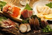 ととらく 魚々楽 亀戸のおすすめ料理2