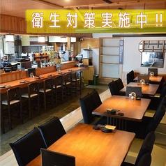 東口居酒屋 楓の雰囲気1