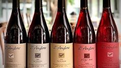 Wine Bistro Bonne quelaの写真