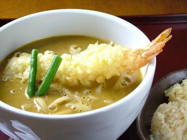 古奈屋 丸の内オアゾのおすすめ料理1