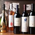 ★★★ワイン会員システムのご紹介★★★ボトルワインのご注文で会員になれる資格をGET!200円で「ベル豚ビギナー会員」になれます。ビギナー会員様にはシルバーのカードケースをプレゼントいたします♪