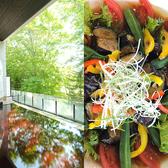 札幌北広島クラッセホテルのおすすめ料理2