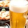 情熱ホルモン 和泉府中酒場のおすすめポイント2