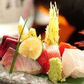 舌つづみ 上野店のおすすめ料理1