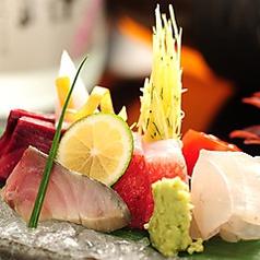 夢蔵 上野店のおすすめ料理1
