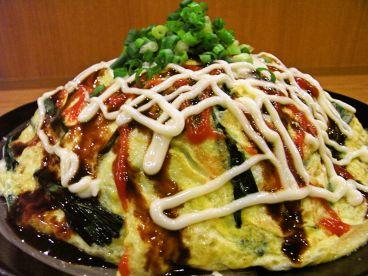 かっぽうぎ 新潟駅前店のおすすめ料理1