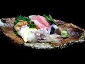 鮨処 写楽 名古屋錦第一店のおすすめ料理2