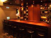 シャンパン バー RM 渋谷のグルメ