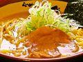 小樽らーめん一番のおすすめ料理1