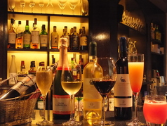 ミュージックレストラン ラ・ドンナの写真