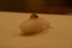 すし処 浜谷のおすすめ料理1