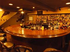 ヒロズ バー Hiro's Bar