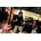 ぶっちぎり酒場 岡山店の写真