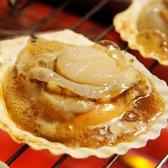 うお八 渋谷のおすすめ料理3