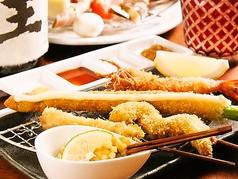 喝采 桃山台本店のおすすめ料理1
