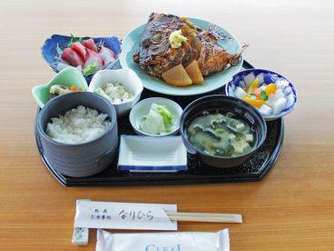 日本料理 なりひらのおすすめ料理1