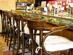 コーヒー&レストラン ポポロ