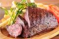 料理メニュー写真人気NO1★【タベスギータ肉】(和牛・シンタマ)