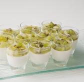 自然食ビュッフェ 花草香のおすすめ料理3