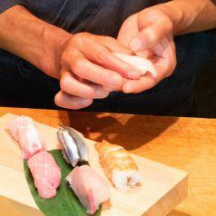 睦月処 穂寿美のおすすめポイント1
