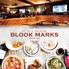 ブルックマークス BLOOK MARKS 荻窪店のロゴ