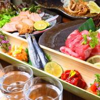 岡山は作州産の野菜