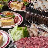 尾道ロイヤルホテルのおすすめ料理3