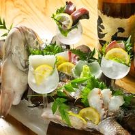 【選べるクーポン】鯛姿・あらだき・おかしらの唐揚げ