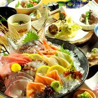 各種宴会に2H飲放鍋付コース4000円~ご用意!