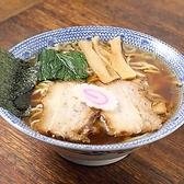 ちゃーしゅうや武蔵 エアポートウォーク名古屋店のおすすめ料理2
