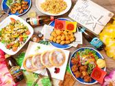 Sams Kitchen Hawaii 高松本店 香川のグルメ