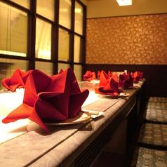 中国料理 桃李 徳島の特集写真