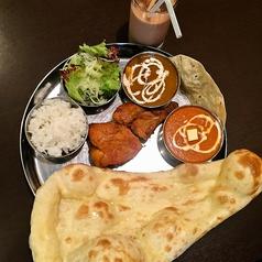 インド料理 シタルのおすすめ料理1