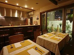 エルトロ神戸の写真