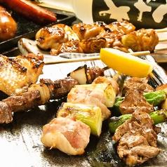 JAPANESE DINING 和民 豊橋店の特集写真