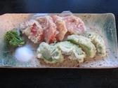 居酒屋 大漁のおすすめ料理2