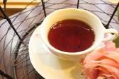 ことりカフェ 巣鴨のおすすめ料理3