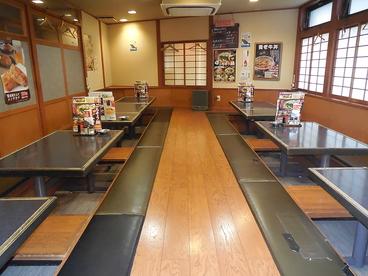 養老乃瀧 多磨霊園駅前店の雰囲気1