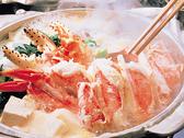 北海道かに将軍 札幌本店のおすすめ料理2