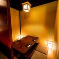 和食個室居酒屋 だいもんの雰囲気1