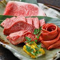 難波で自慢のとろける極上肉が低価格で堪能できる!