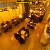 Cafe&Dining olt カフェ&ダイニング オルト 表参道のおすすめポイント1