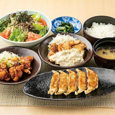 和食れすとらん旬鮮だいにんぐ 天狗 京都四条通店のおすすめ料理1