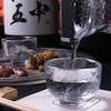 日本酒BAR TOKKURI (とっくり) image