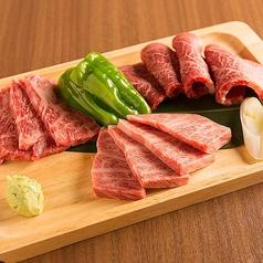 帯広牛舎 名古屋店のおすすめ料理1